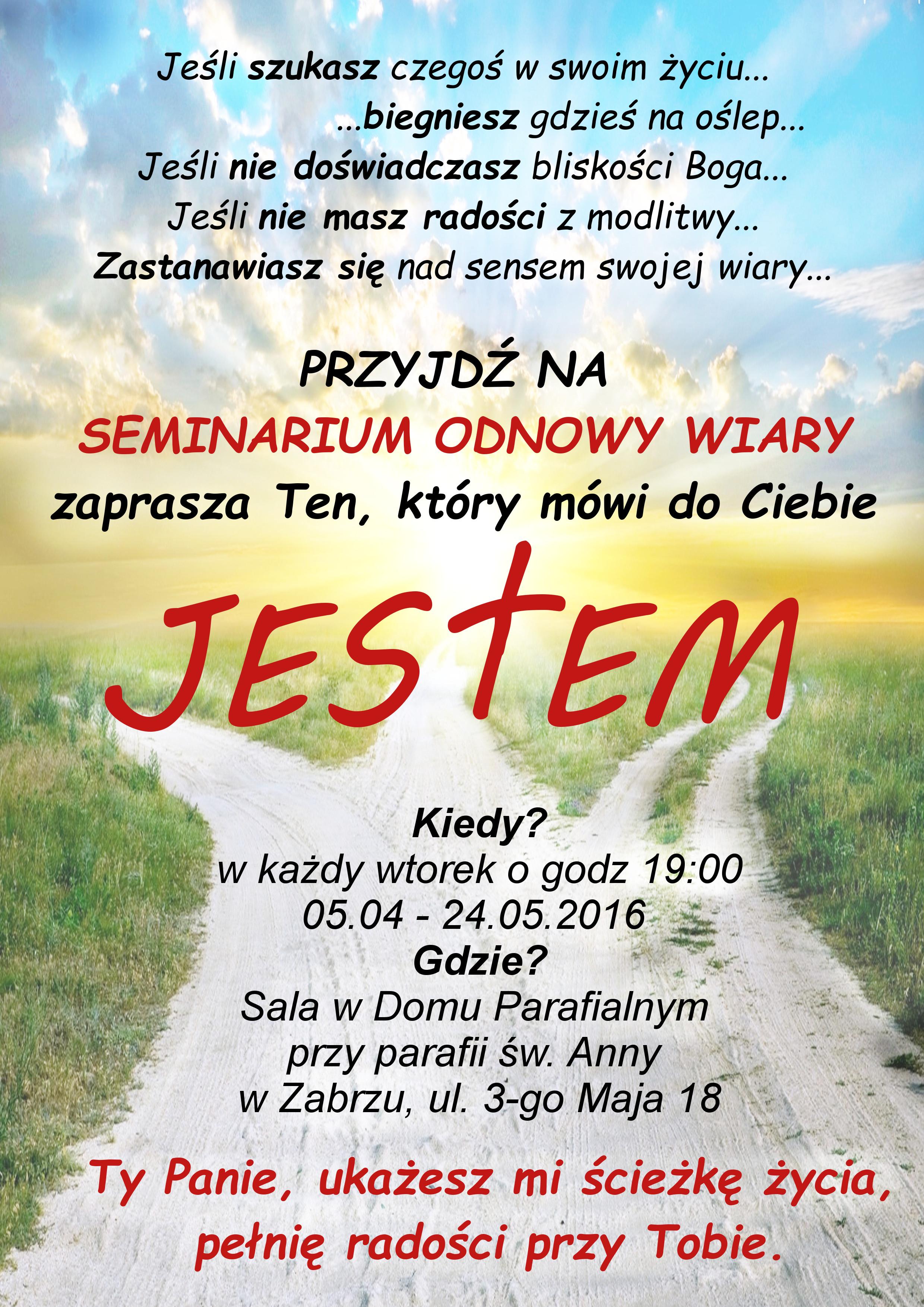 sow2016_plakat